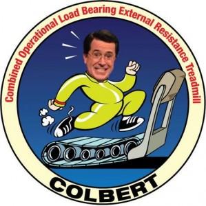 the COLBERT