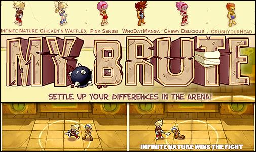 mybrute-games1